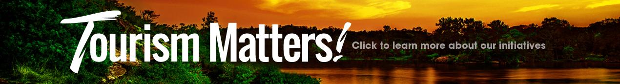 kenora-district-camp-owners-association-tourism-matters-title-bar
